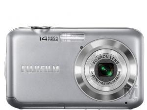 FinePix JV250 Fujifilm