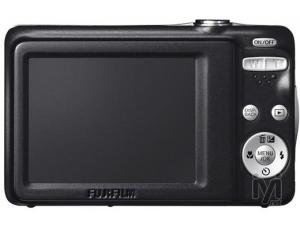 FinePix JV300 Fujifilm