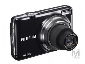 Finepix JV310 Fujifilm