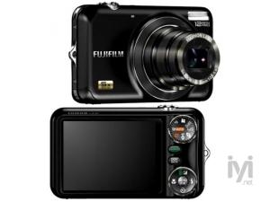 FinePix JX200 Fujifilm