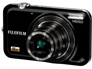 FinePix JX250 Fujifilm