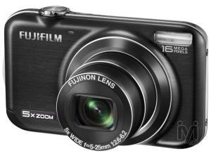FinePix JX350 Fujifilm