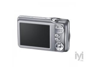 FinePix JX370 Fujifilm