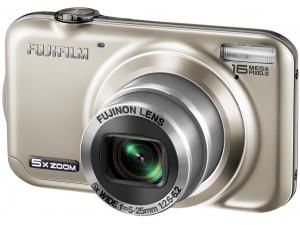 Finepix JX400 Fujifilm