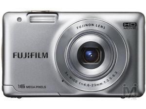 FinePix JX550 Fujifilm