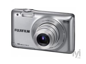 FinePix JX560 Fujifilm