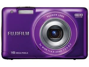 Finepix JX580 Fujifilm