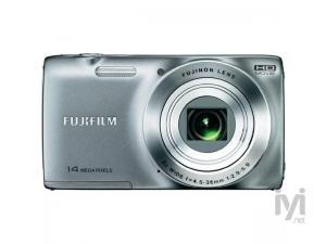 FinePix JZ100 Fujifilm