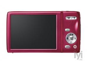 FinePix JZ250 Fujifilm