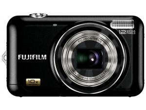 FinePix JZ300 Fujifilm