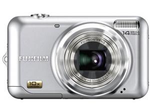 FinePix JZ500 Fujifilm