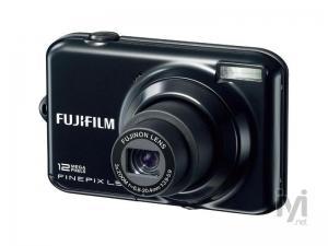 FinePix L50 Fujifilm