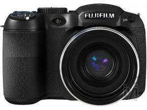 FinePix S1700 Fujifilm
