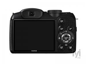 FinePix S2950 Fujifilm