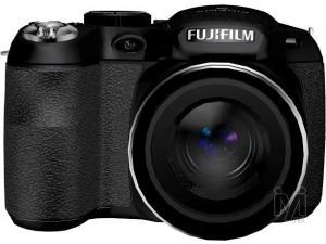 Finepix S2960 Fujifilm
