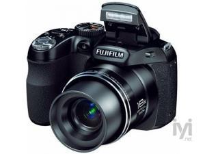 FinePix S2980 Fujifilm
