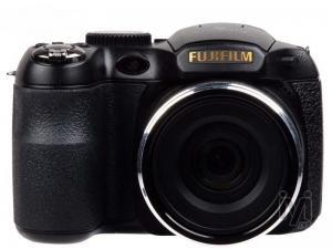 Finepix S2995 Fujifilm