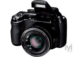 FinePix S3200 Fujifilm