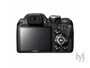 FinePix S3300HD Fujifilm