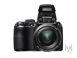 FinePix S3400HD Fujifilm