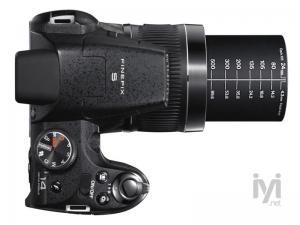 FinePix S4000HD Fujifilm