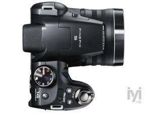 FinePix S4200 Fujifilm