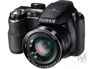 FinePix S4300 Fujifilm