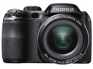 Finepix S4400 Fujifilm