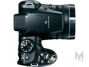 FinePix S4500 Fujifilm