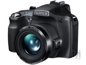 FinePix SL260 Fujifilm