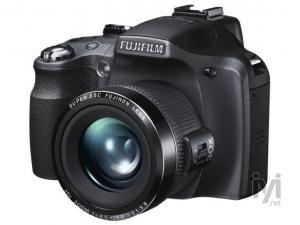 FinePix SL280 Fujifilm