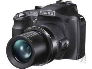 FinePix SL300 Fujifilm
