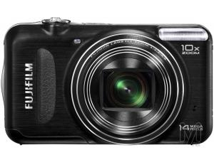 FinePix T200 Fujifilm