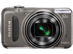 FinePix T300 Fujifilm