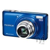 Fujifilm Finepix T410