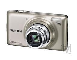Finepix T410 Fujifilm