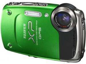 FinePix XP30 Fujifilm