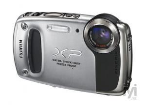 FinePix XP50 Fujifilm