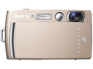 FinePix Z1000 Fujifilm