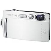 Fujifilm FinePix Z1000