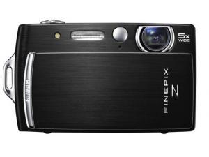 FinePix Z110 Fujifilm