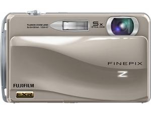 FinePix Z70 Fujifilm