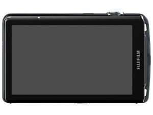 FinePix Z700 Fujifilm