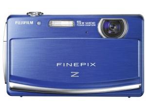 FinePix Z85 Fujifilm