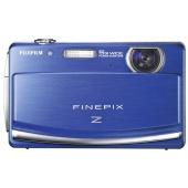 Fujifilm FinePix Z85