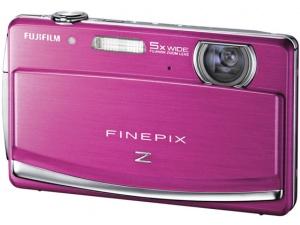FinePix Z90 Fujifilm