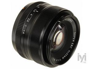 Fujinon XF 35mm f/1.4 R Fujifilm