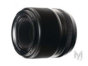 Fujinon XF 60mm f/2.4 Fujifilm