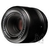Fujifilm Fujinon XF 60mm f/2.4