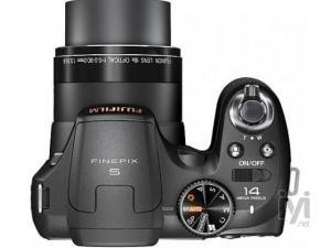 S2800 Fujifilm